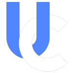 Uniquely Connected Logo